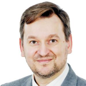 Babosi György