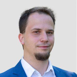 Zimán András
